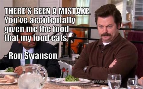 Parks And Rec Memes - parks and recreation meme funny movies music pinterest
