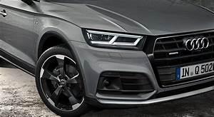 Audi Q5 S Line 2017 : audi sq5 black line audiworld forums ~ Medecine-chirurgie-esthetiques.com Avis de Voitures