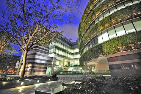 singapore management university  singapore management
