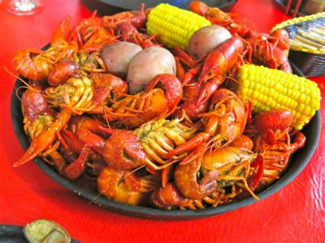 cuisine luisina southern louisiana is adventure for food and nature