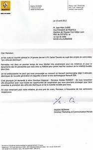 Lettre De Decharge Vente Automobile : urgence ~ Gottalentnigeria.com Avis de Voitures