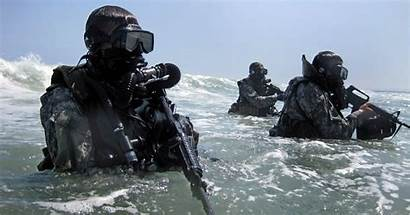 Navy Seals Forces Special Wallpapers Seal Desktop