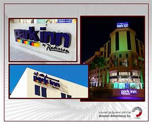 car sticker in jeddah With kitchen cabinets lowes with national park bumper stickers