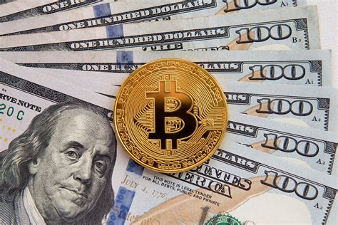 View all this content and any information contained therein is being. Bitcoin Is Worth Far More than Its Price - Foundation for Economic Education