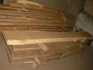 Holz Für Möbelbau : eichenholzbretter bohlen m bel schreiner in oberderdingen holz kaufen und verkaufen ber ~ Udekor.club Haus und Dekorationen