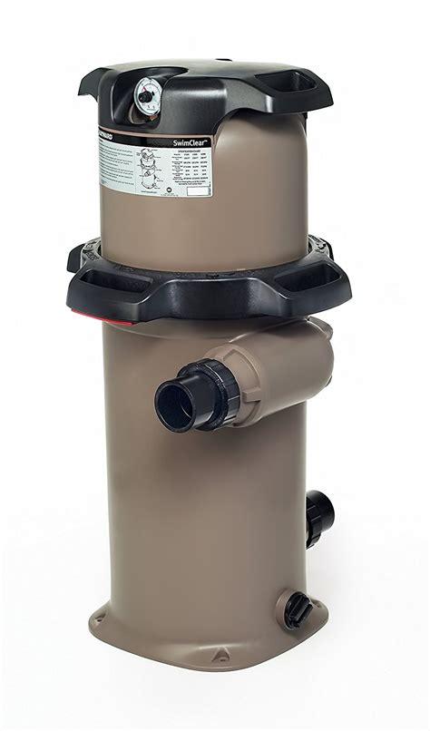 hayward pool filters
