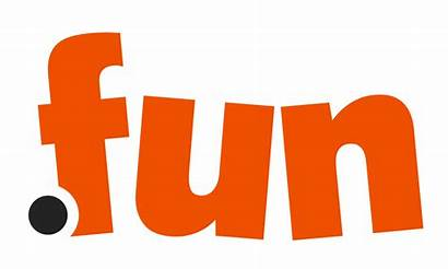 Fun Domain Hosting Web Domains Names Register