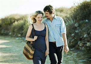 'Before Midnight' Review: Richard Linklater, Julie Delpy ...