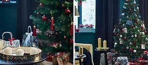 Ikea Deco Noel : ikea decoration de noel fabulous best ikea desk drawer ~ Melissatoandfro.com Idées de Décoration