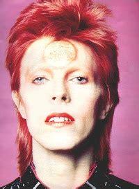 The Ziggy Stardust Guide To Social Media Superstardom Copyblogger