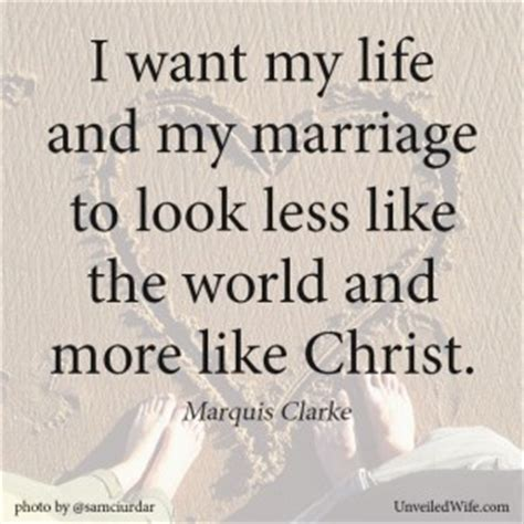 Christian Marriage Quotes And Sayings Quotesgram. Confidence Knocked Quotes. Crush Has Girlfriend Quotes. Good Quotes Jealousy. Success Quotes For Men. Life Quotes Pictures. Beautiful Quotes John Green. Islam Marriage Quotes Quran. Quotes Adventure Dan Artinya