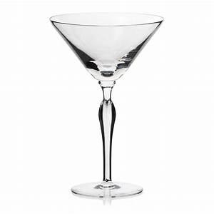 Gläser Mit Schraubverschluss Ikea : cocktail gl ser martini gl ser jetzt g nstig online ~ Michelbontemps.com Haus und Dekorationen