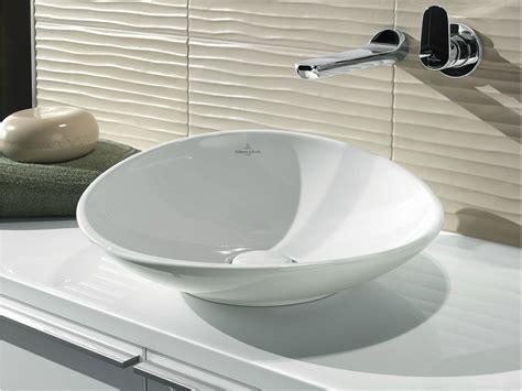 vasque salle de bain villeroy et boch villeroy et boch vasque les ustensiles de cuisine