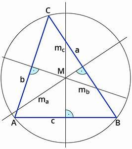 Dreieck Schwerpunkt Berechnen : anwendungsaufgaben mit dreiecken ~ Themetempest.com Abrechnung
