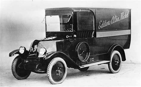 renault koléos versions histoire des camions renault de 1900 224 1945 seconde partie par claude moins le site de louis