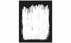 Adobe Illustrator Grunge Borders Vector Pack  Border