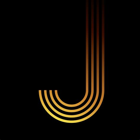 Galaxy J 2017  Sammobile Sammobile