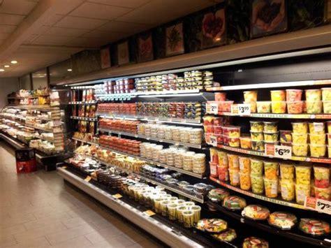emporium cuisine food emporium in nyc picture of food emporium york