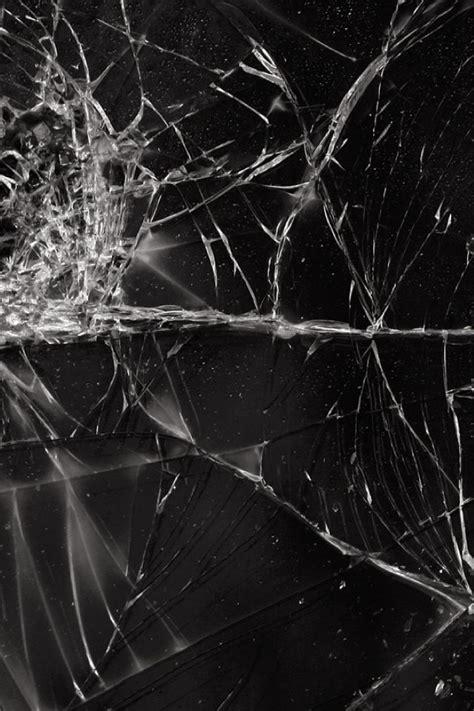 Broken Screen Wallpaper Iphone 6 Plus broken screen wallpaper iphone 6 plus 2019 live wallpaper hd