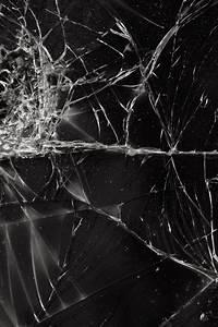 Broken Screen Wallpaper Iphone 6 Plus