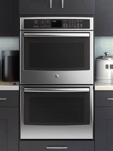 amazing high tech kitchen appliances interior design