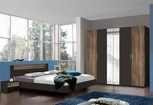 Schlafzimmer Komplett Otto : wimex schlafzimmer set ilona 4 teilig bett in eleganter schwebeoptik online kaufen otto ~ Watch28wear.com Haus und Dekorationen