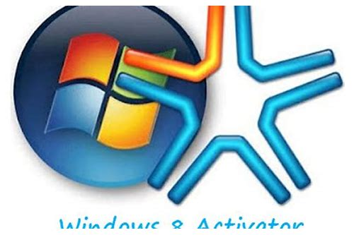 win 8 pro final activator download