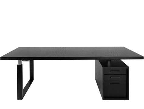 bureau transparent ikea designfarm designer furniture hay steelcase more