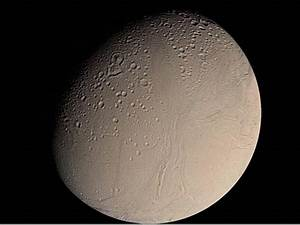 Mercury - Space Photo (22157531) - Fanpop
