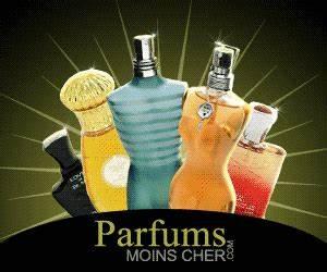 Parfums Génériques Grandes Marques : parfumsmoinscher 4500 parfums de grandes marques prix ~ Dailycaller-alerts.com Idées de Décoration