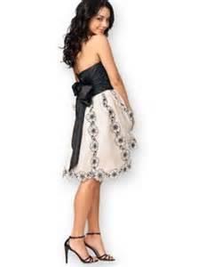 High School Musical 2 Gabriella Montez