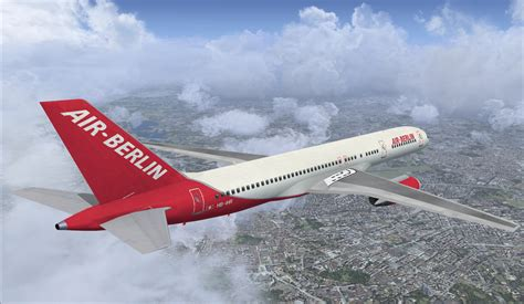 Air Berlin Declare More Flights | Latest Flights and Travel News