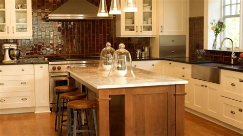 ways to decorate kitchen cabinets how to decorate your kitchen interior design 8922