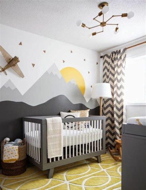 Kinderzimmer Jungen Wandfarbe by Kinderzimmer Wandfarbe Nach Den Feng Shui Regeln Aussuchen