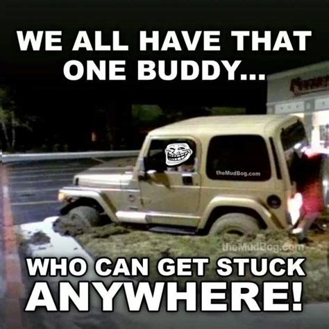 Funny Jeep Memes - 29 best jeep truth images on pinterest