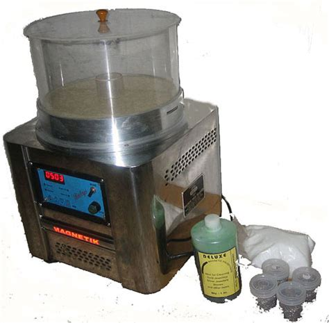 Polishing Machines For Jewellery - toreuse.com