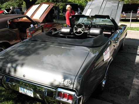 looking for a gray pearl paint color third generation f