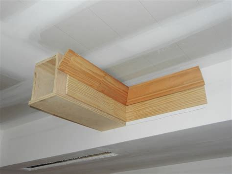 Coffered Ceiling Kits ~ haammss