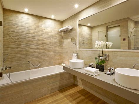 Modern Shower Bath, Luxury Bathroom Suites Bathroom Ideas