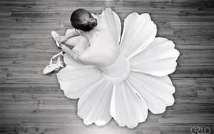 flower tutu - Ballet Photo (37172332) - Fanpop