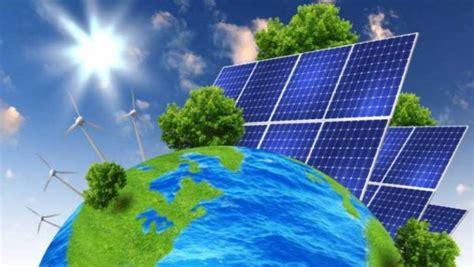 Эволюция солнечной батареи от Архимеда до наших дней