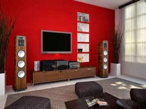 Best Colors For Living Room Accent Wall by Best Paint Color For Accent Wall In Living Room