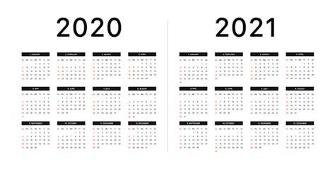 calendar   week starts  sunday basic grid