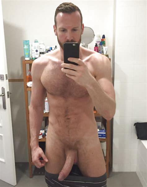 Sexy Regular Guys With Big Dick Pics Xhamster