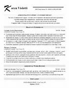 Resume Sample For Administrative Assistant Resume Office Support Resume Samples For Hr Manager Hr Administrator Resume Cover Letter And Resume Articles From Pr Tactics Resume Writing Administrative Human Resources Assistant Resume