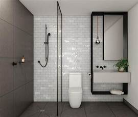 bathroom tiles idea best 25 modern bathroom design ideas on modern bathrooms modern bathroom and grey