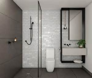 small bathrooms designs 25 best ideas about modern bathrooms on modern bathroom design grey bathrooms