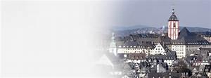 Immobilienmakler In Siegen : immobilienmakler siegen kr nchen immobilien ~ Markanthonyermac.com Haus und Dekorationen