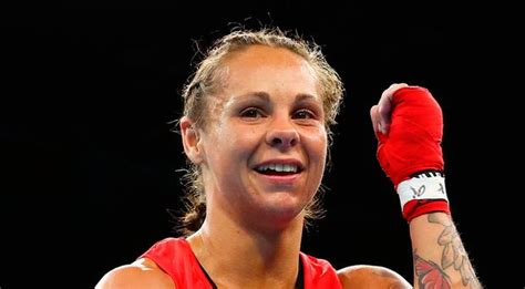 Australian amateur boxer aiba womens world championship bronze. Northern Ireland boxing clever and eyeing record gold ...