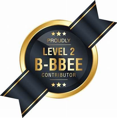 Level Bbbee Bbee Printing Contributor Services Certificate